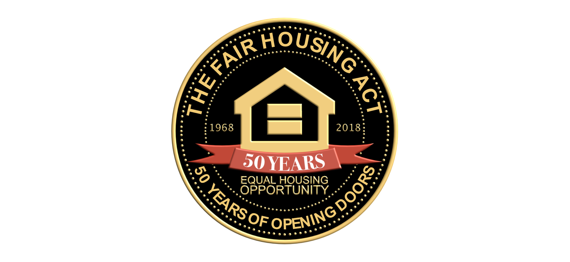 housing and urban development hud The mission of the department of housing and urban development (hud) is to  create strong, sustainable, inclusive communities and quality affordable homes.