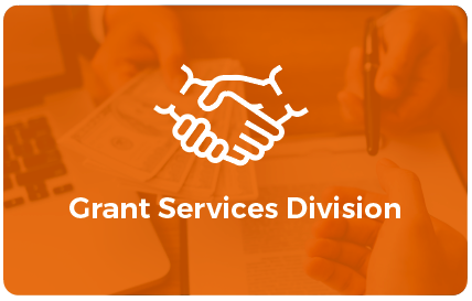 grant services graphic