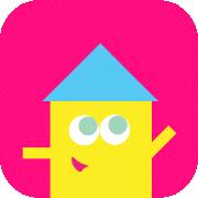 Healthy Homes Youth App