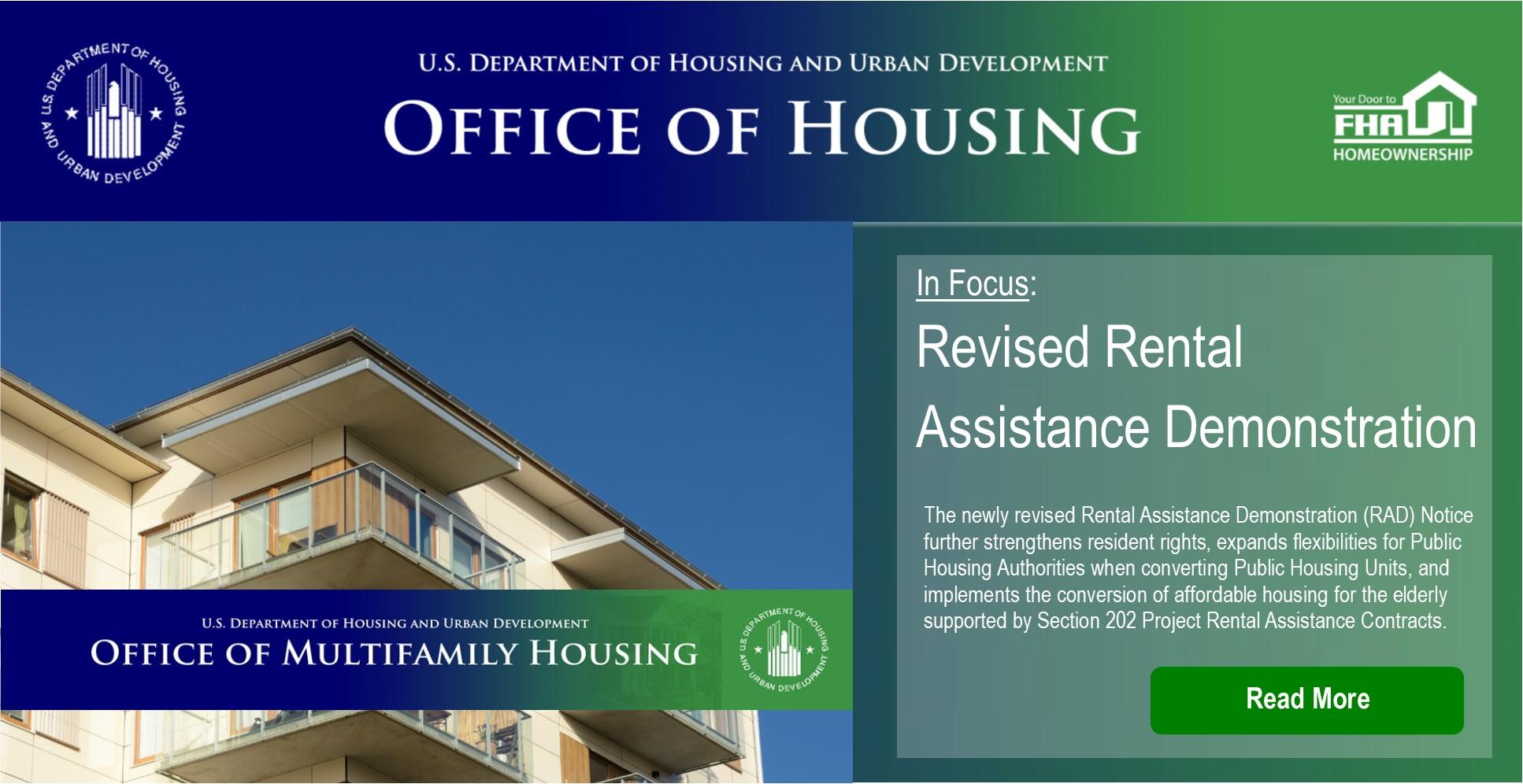 HUD gov / U S  Department of Housing and Urban Development (HUD)