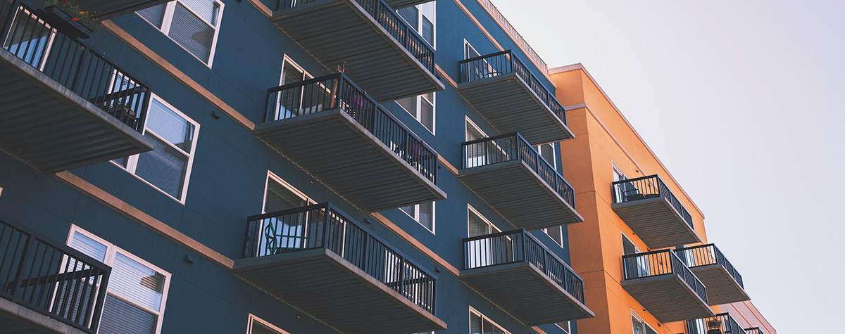 [We launched an app called ExAM4 that updates and simplifies the physical inspection process for the Housing Choice Voucher program to make resident homes safer. The app resulted in an increase in the number of inspections to over 5,000 a month and a customer satisfaction rate of 84%.].