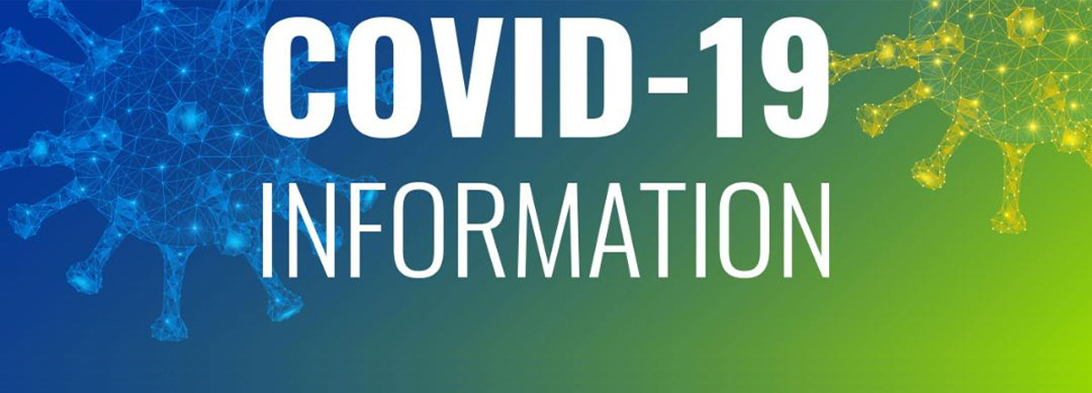 [Stay up to date on all #COVID19 information related to HUD programs. Visit HUD.gov/coronavirus to find the latest information and resources for service providers, homeowners, renters, and grantees].