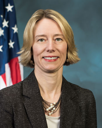 [Dominique Blom, General Deputy Assistant Secretary for Public and Indian Housing]