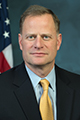 David Woll, Principal Deputy General Counsel for Enforcement