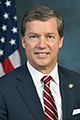 J. Paul Compton, Jr., General Counsel