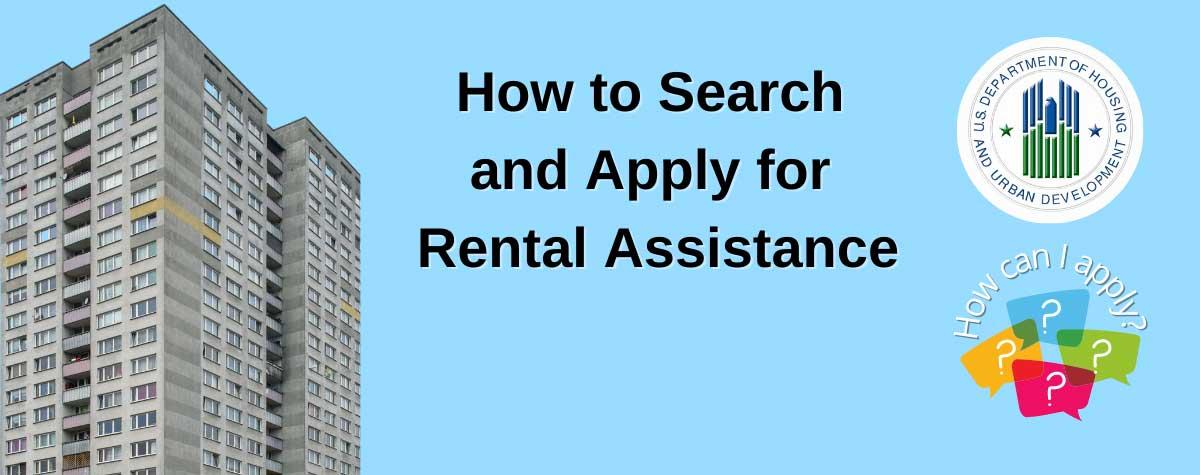 [Webinar Provides Valuable Resources for Renters]. HUD Photo