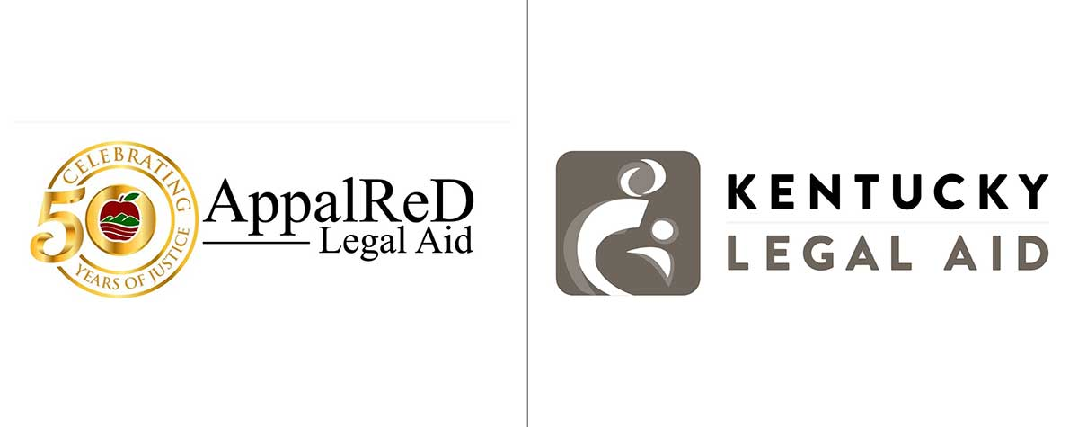 [Kentucky Legal Aid Network and the Appalachian Research and Defense Fund (AppalRed) presented on legal services they provide to HUD Kentucky program areas as part of the new HUD Kentucky Partnership Outreach Program which focuses on improving the services to those we mutually serve]. HUD Photo