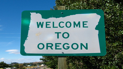 [Discover Oregon!]. HUD Photo