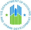 [U.S. Dept. of Housing and Urban Development Seal]