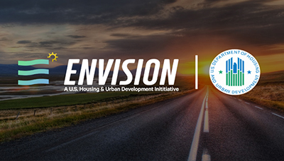 Envision Centers