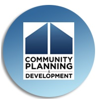 Community Planning and Development