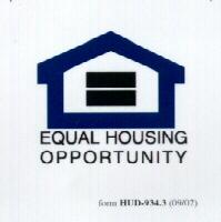 HUD  FormsHUD      Equal HSG  Opportunity Logo    quot x  quot