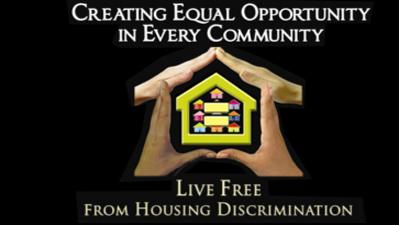 Creating Equal Opportunity in Every Community Live Free