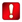 Image of the alert icon