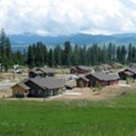 Colville Indian Housing Authority