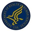 US Dept of Health