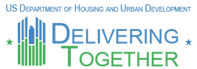 [Logo: Delivery Together]