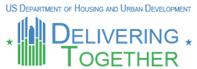 [Logo: Delivery Together]