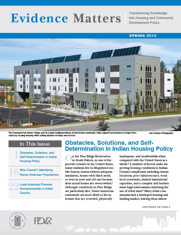 EM Newsletter Front Cover