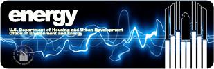 Energy Header Image