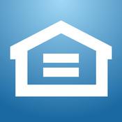 Housing Discrimination Complaint App