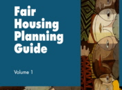 Fair Housing Planning Guide