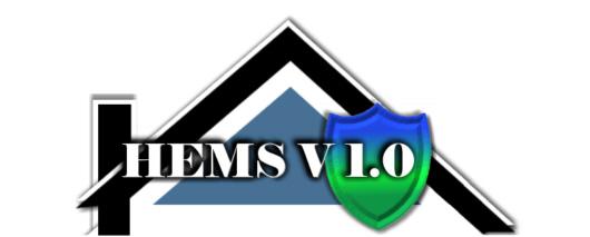 hems system