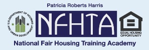 Nation Fair Housing Training Academy