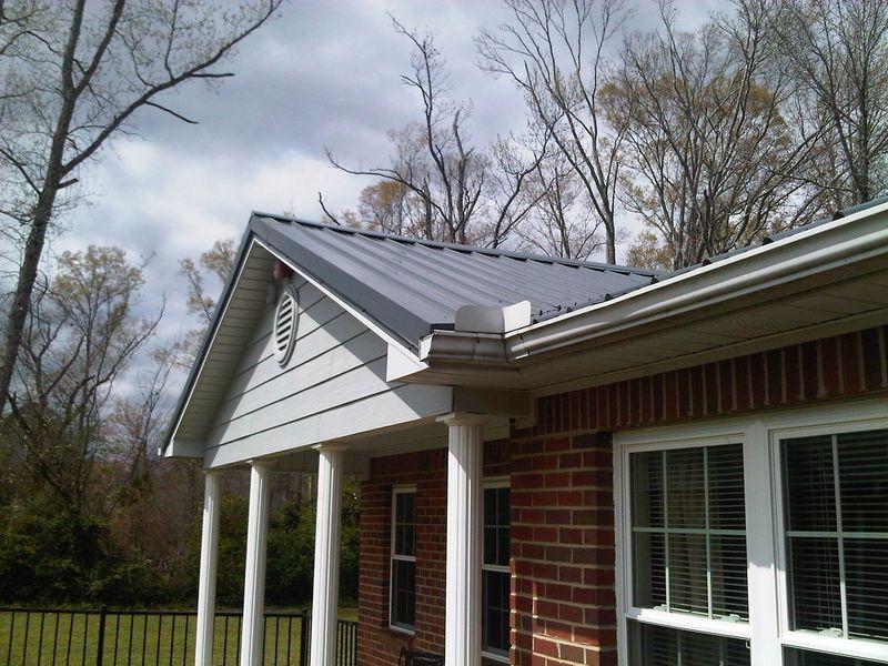 Pinefield New Roof&Windows