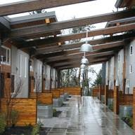 Puyallup Tribal Housing Authority
