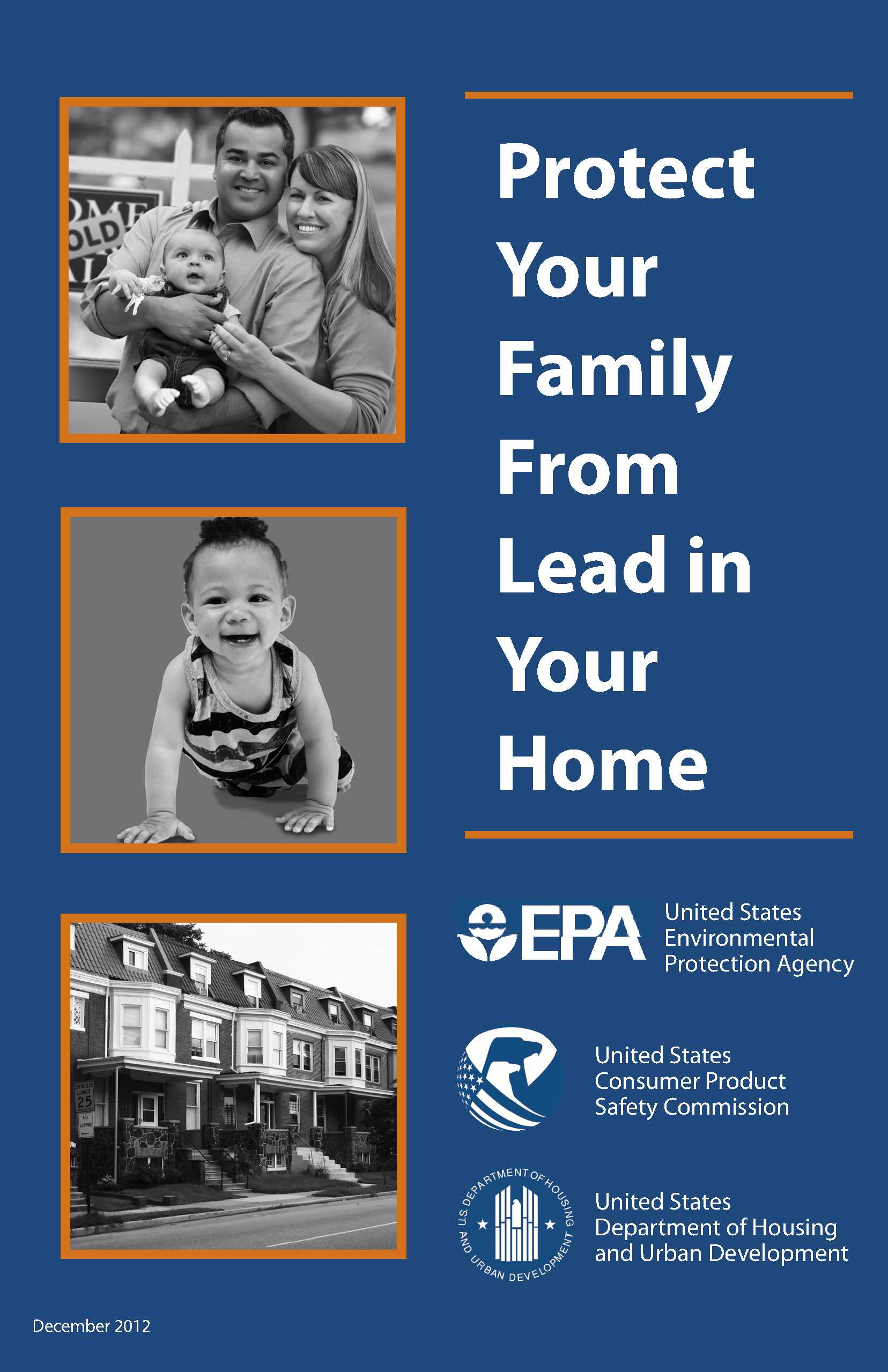 [Image: Protect Your Family Brochure]