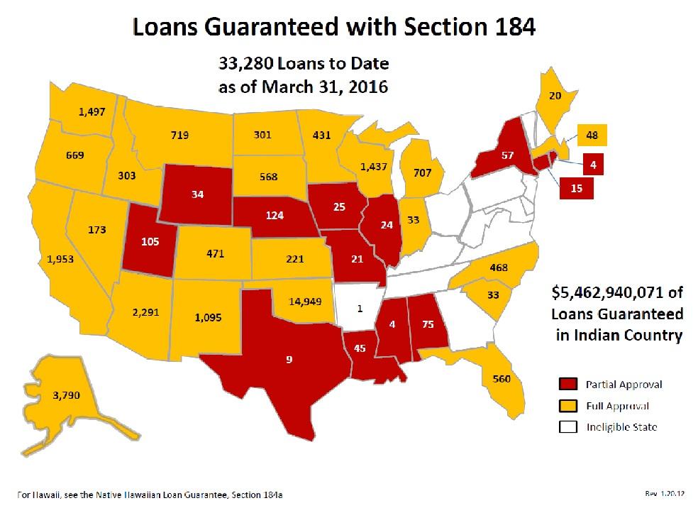 Oklahoma city loans