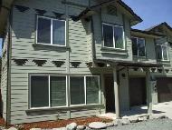 Yurok Maiden Manor Development Image 2